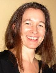 Katja Nenzelius - angielski > szwedzki translator