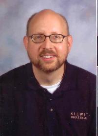 Stephen R Schoening - alemán a inglés translator