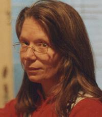 Marina Soldati - English to Spanish translator