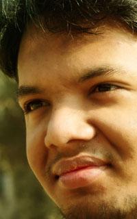 RiFaT Tareq - English to Bengali translator
