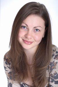 natalya_nb - niderlandzki > ukraiński translator