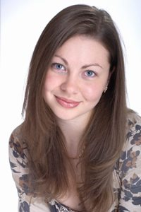 natalya_nb - neerlandés a ucraniano translator