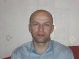 Aleh Kavalionak - angielski > białoruski translator