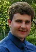 Alexei Shmouratko - angielski > rosyjski translator