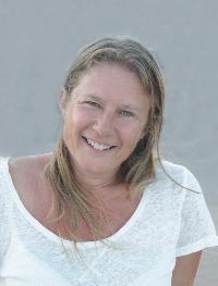 Marjolein Keyer - English to Dutch translator