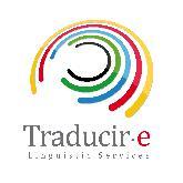 TRADUCIRE logo