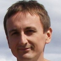 Petr Štádler - English to Czech translator