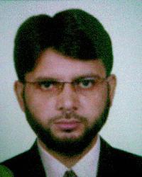 ABDUL KHALIQUE - inglés a árabe translator