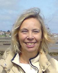 Linda Thody - Italian to English translator