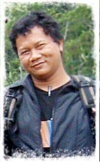 Sigit Prasetyo - indonezyjski > angielski translator