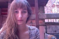 nadia grigoriadou - inglés a griego translator