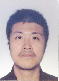 Liu Peng - English to Chinese translator