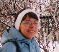 Eva Firla - czeski > angielski translator