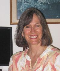 Judith Hehir - Russian to English translator