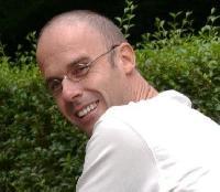 Frank Fedder - italiano a neerlandés translator