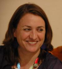 Catherine Boissée - inglés a francés translator