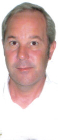 Carlo Lazzoni - Portuguese to Italian translator