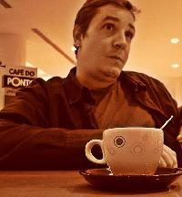 Renato Gonzalez - portugués a inglés translator
