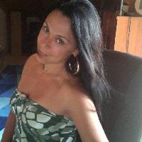 Isabella Becker - English to Portuguese translator