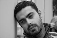 Maxim Suhodrev-Saksonov - hebrajski > angielski translator