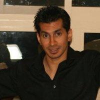 Rizwan-Saleem - Urdu to English translator