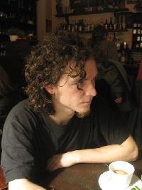 Michal Zidor - English to Slovak translator