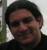 Issa Shabo - angielski > arabski translator