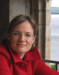 Kasia Platkowska - Spanish to Polish translator
