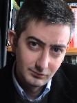 Nikos Deves - angielski > grecki translator