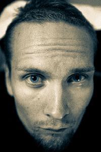 Janne Ulvinen - angielski > fiński translator
