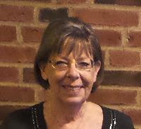 Janie Wendel - English a Danish translator