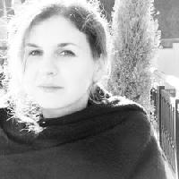 Duygu Celen - English to Turkish translator