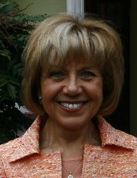 Maria Grazia Weiner - inglés a italiano translator