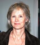 Arnolda van der Vliet - Italian a Dutch translator