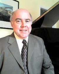 Douglas Divers - Portuguese to English translator