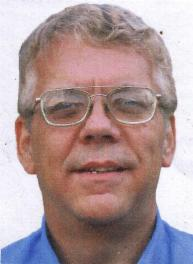 Daniel Stockdell - portugués a inglés translator