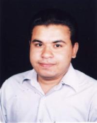 mustafa Kamel - English to Arabic translator