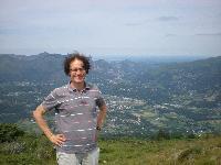 Bert Kuijpers - inglés a neerlandés translator