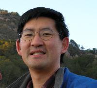 Thomas Shou - Chinese to English translator