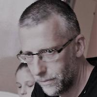 Vaclav Balacek - English to Czech translator