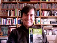 Juan Francisco Silvente - English to Spanish translator