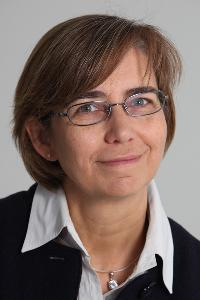 Paola Battagliarini - angielski > włoski translator