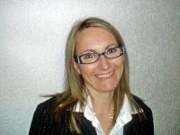 italia's ProZ.com profile photo