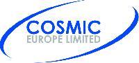 Cosmic Europe - English to Arabic translator