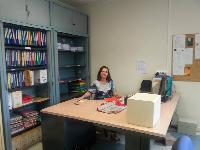Ufficio Job Placement Bicocca : Conchita conigliaro english to italian translator. translation