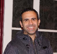 Daniel Coria - Spanish to English translator