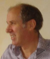 William Roby - portugués a inglés translator