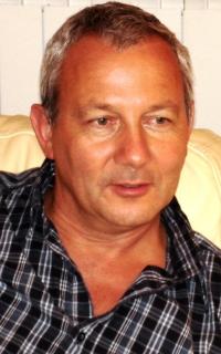 Tupy Jaroslav - inglés a checo translator
