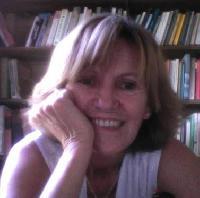 Verginia Ophof - portugués a inglés translator