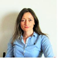 ALINA SCHIOPATA - inglés a rumano translator